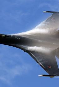 У России появился новый способ сделать свои ВВС еще мощнее
