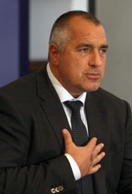 Премьер-министр Болгарии заявил, что президент страны подглядывает за ним, когда он находится в спальне