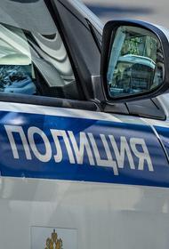 В Тюменской области случилось ДТП, пострадали женщина и четверо детей
