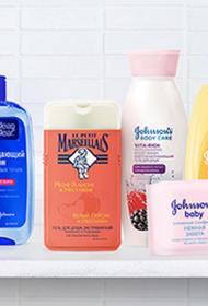 Американский бренд Johnson & Johnson заявил о прекращении производства косметики, делающей кожу светлее