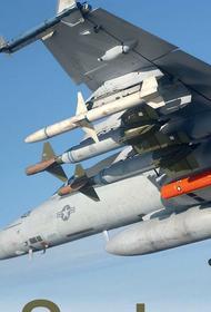 Пентагон ищет эффективные средства борьбы с российскими ЗРК С-400
