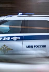 Полицейские в Норильске выясняют обстоятельства уличной драки