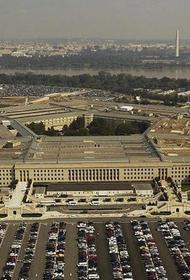 RT: США ищут подрядчиков для производства модифицированной ракеты SM-3