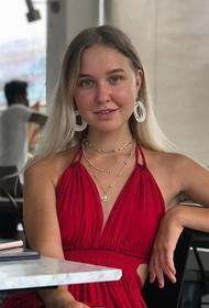 «Я не могу в это поверить», - мама блогера Анастасии Тропицель подтвердила информацию о смерти дочери
