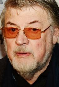 Ширвиндт прокомментировал уход  Добронравова из Театра Сатиры