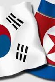 «Листовки к бою». КНДР вступает в пропагандистскую войну с южанами