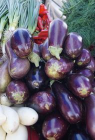 Бюджетники Комсомольска-на-Амуре вынуждены закупать овощи по завышенной цене