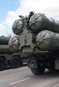 Военное шествие в Хабаровске отрепетировано генерально