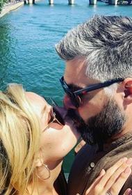 Муж Полины Гагариной раскрыл подробности о разводе с певицей