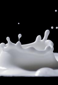 Эксперт рассказал, что порядка 25% взрослых жителей имеют непереносимость лактозы