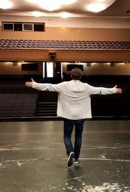 Губернский театр закрыл седьмой сезон