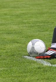 Гончаренко не сможет участвовать в подготовке ЦСКА к  матчу против