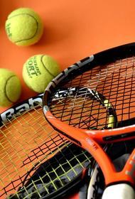Теннисист Димитров, который играл с Андреем Рублевым в одном турнире, заразился COVID-19