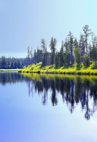 Якутия: дизтопливо вытекло на электростанции