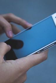 IT-специалист объяснил, как в жару защитить смартфон от самовозгорания