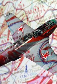 Каждый десятый гражданин США считает, что его страна воевала против России во Второй мировой войне