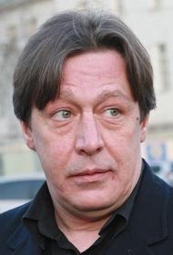 Адвокат Ефремова рассказал о текущем состоянии актёра