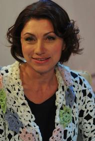 Садальский назвал одну из ведущих «Давай поженимся!» «необразованной деревней»