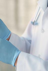 Ученые-медики назвали реакцию добровольцев на вакцину против коронавируса стандартной