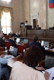 Почти полмиллиарда рублей поступят в бюджет ФОМС края