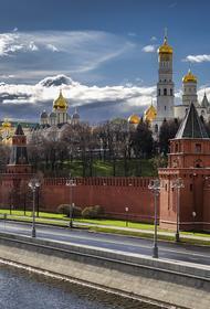 В Кремле рассказали, кто приглашен на парад Победы в Москву