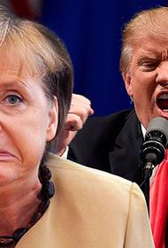 В Берлине надеются на четвёртое чудо Бранденбургского дома