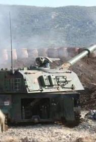Фарук Шами рассекретил участие турецкой армии в войне против Сирии