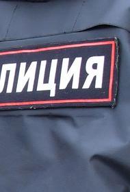 В Екатеринбурге обстреляли трамвай, пострадала пассажирка