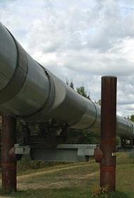 В администрации США рассказали, когда завершится «энергетическая зависимость» Польши от России