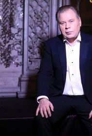 Адвокат Асмус сообщил, что Кристина и Гарик Харламов разводятся мирно