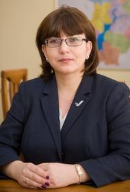 Волгоградские профсоюзы помогают