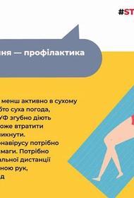 Американские учёные опровергли опровержение украинских медиков