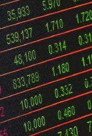 В Минэкономразвития ждут улучшения показателей внешней торговли в ближайшие месяцы