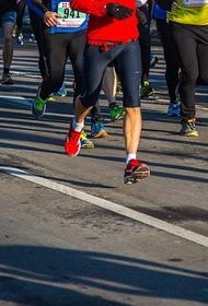 В Нью-Йорке и Берлине отменили из-за COVID-19 осенние марафоны