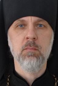 Священник назвал храм Вооружённых сил «языческим капищем» и объяснил, почему сейчас люди так негативно относятся к церкви