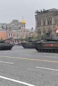 Медведчук рассказал о «серьезных барьерах» со стороны властей Украины для посещения парада в Москве