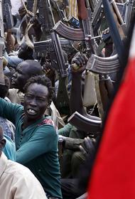 Омар аль-Башир – очередной африканский «людоед»: про самого отъявленного преступника и психопата в истории Судана