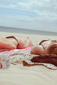 Синоптик рассказал об опасном воздействии солнечной радиации