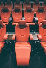 Глава Минкульта назвала вероятную дату открытия кинотеатров