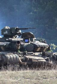 Военные ВСУ показали видео «разгрома» позиций бригады ДНР «Восток» в Донбассе