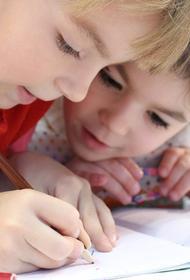 В России предложили дополнительные выплаты за отказ от места в детском саду