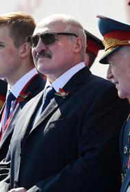 Беларусь больше не боится Лукашенко. Последний диктатор Европы падет?