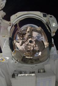 Космический турист выйдет в открытый космос с российским космонавтом, - планирует  РКК «Энергия»