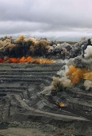 «Нас хотят истребить», жители кузбасского поселка объявили голодовку. Они требуют остановить строительство угольной станции
