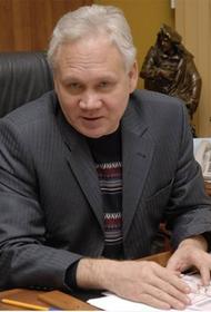 Директора Театра Виктюка Валерия Райкова обвиняют в изнасиловании. И не дяди Вани