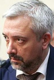 Евгений Примаков возглавил Россотрудничество и объявил о переменах в ведомстве
