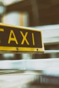 В Армении задержали таксиста, зараженного коронавирусом