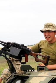 Аналитик поведал о «ловушке» для РФ из-за минских соглашений об урегулировании в Донбассе