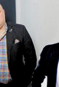 Ярославский депутат, который выступал за отмену пенсий, пожаловался в СК на Юрия Дудя за его пост против поправок в Конституцию