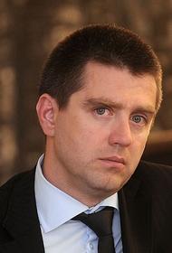 Страны Балтии рекомендуют России не оправдывать пакт Молотова-Риббентропа